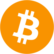 Image result for bitcoin doubler